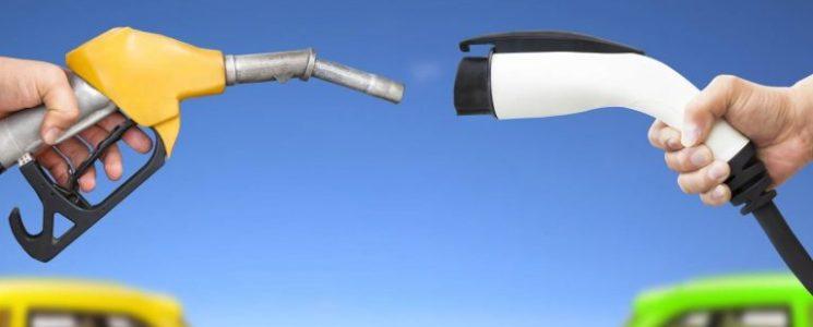 ev-vs-fuel-002-768x319