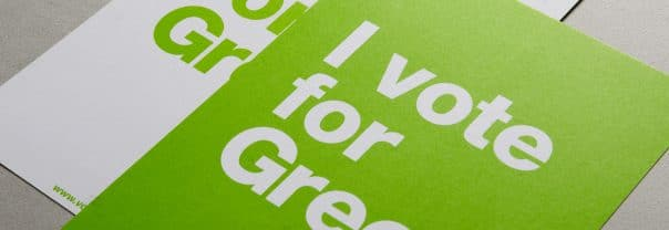 vote-for-green_04-604x208