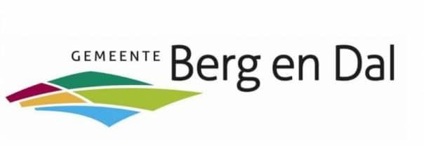 logo2-604x208