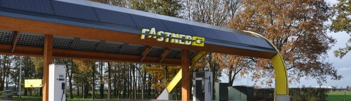 fastned5-720x208