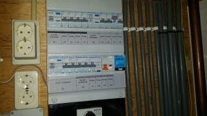 meterkast-300x169