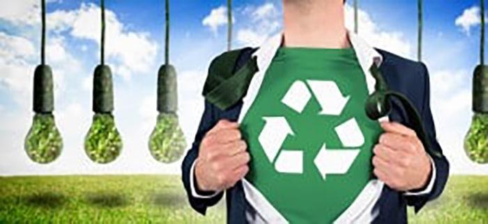 recycleman-300x138